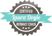 Become A Relationship Coach